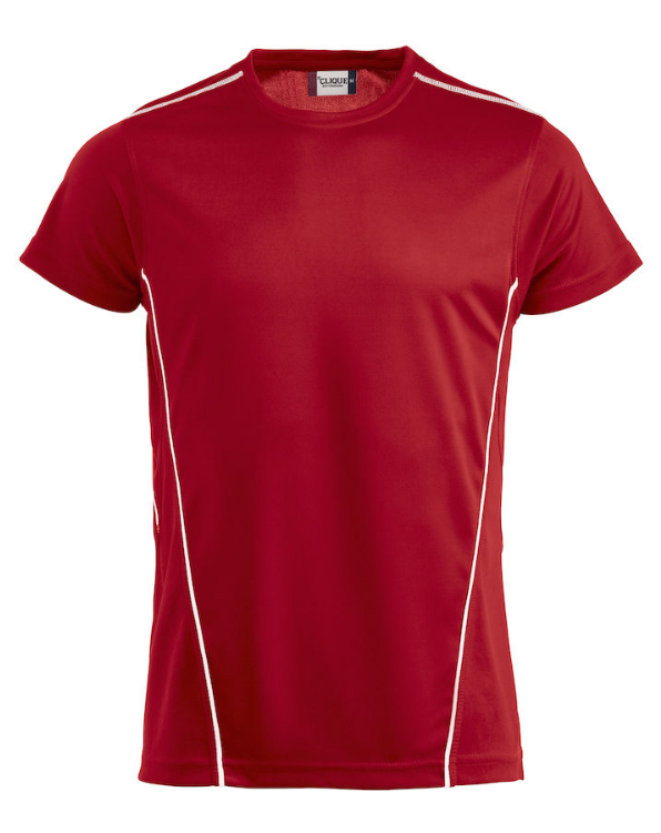 Ice Sport T-shirt | 100% polyester | 150 g/m2