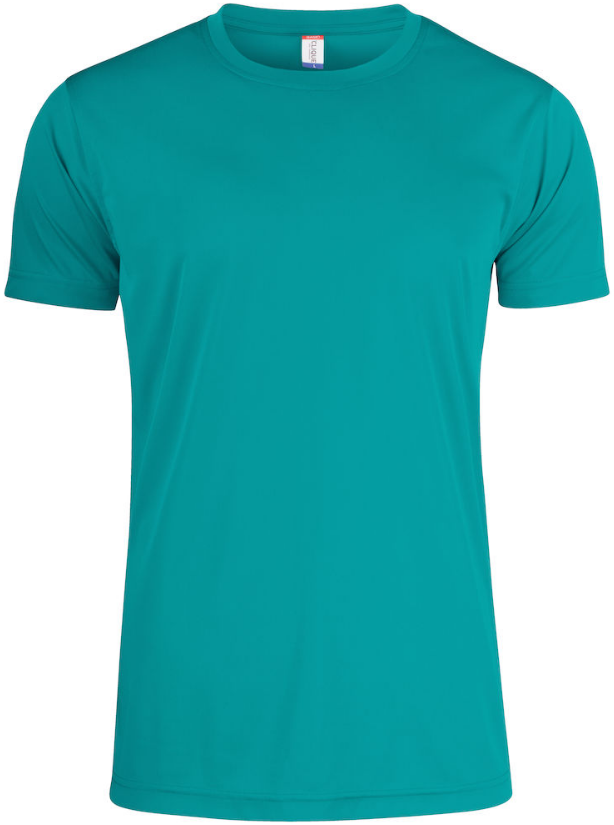 Basic Active T-shirt